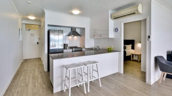 Apartment Sold - Whitsunday Apartment CA605, Resort Drive ...